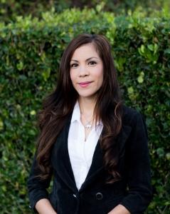 Julie Jimenez