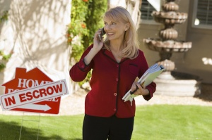 Escrow Account Buy Home La Verne Exact Escrow