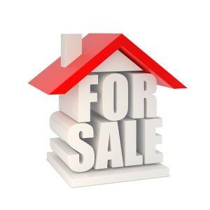 House for Sale Spring La Verne