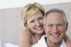 Baby Boomers Simplify Downsize