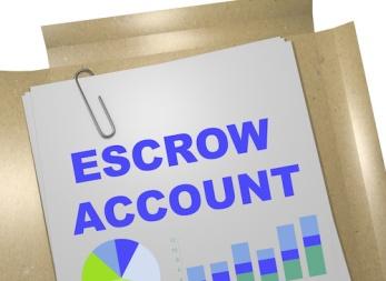 Closed Escrow Agency