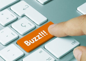 Buzz!!! on keyboard