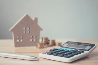 Realistic Housing Price Success 2020
