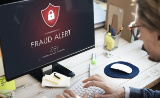 Fraud Alerts Wire Scams Exact Escrow Safe